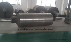 Centrifugal Casting Hearth Rolls for Continuous Annealing Line pictures & photos