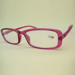 Bifocal Reading Eyeglasses with CE and FDA Certificate pictures & photos