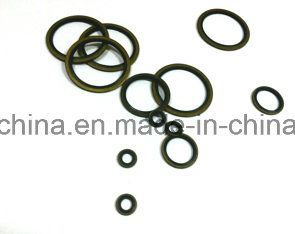 Rubber Bonded Seal with OEM Approved pictures & photos