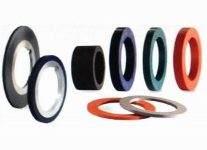 Equipment Precision Rubber Sealing Spacer pictures & photos