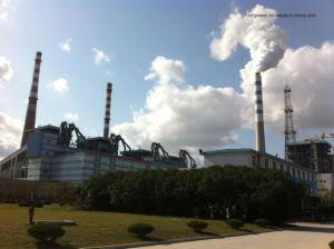 Ethiopia Biomass Power Plant EPC Contractor pictures & photos