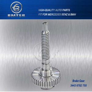 Parking Hand Brake Gear for 7 E66 34436777756 pictures & photos