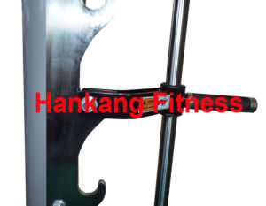 body-building, gym machine, Fitness Equipment, Smith Machine (PT-941) pictures & photos