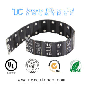 The Professional Flex Rigid PCB Printted Circuit Board Manufacturers pictures & photos
