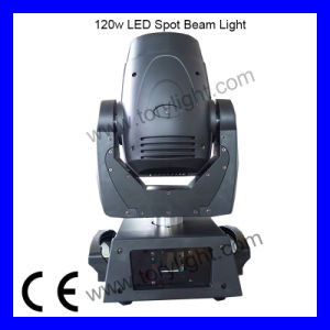 120W Beam Moving Head Spotlight pictures & photos