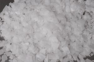 Caustic Soda Flake for Soap Making Paper Making (ZL-CS) pictures & photos