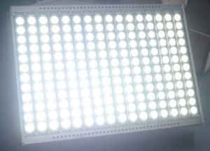 High Brightness1500W LED Flood Light pictures & photos