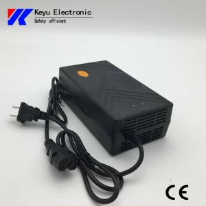 AN YI DA Ebike Charger60V-12ah (Lead Acid battery) pictures & photos