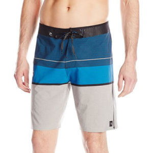 Men′s 2017 New Swimwear Surfing Beach Board Shorts