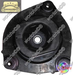 Strut Mount Used for Nissan 54320-1k0ab New Tida pictures & photos