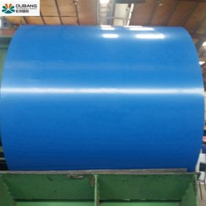 China Manufacture Roofing Sheet PPGI with Surprise Price pictures & photos