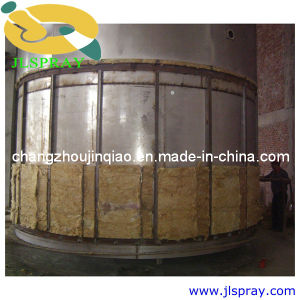 Centrifugal Spray Dryer Machine in Drying Machine pictures & photos
