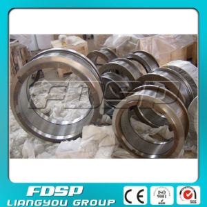 CE/GOST/SGS Ring Die for Animal Pellet Press Machine pictures & photos