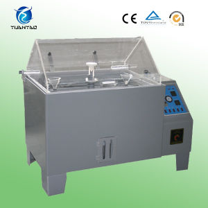 All Sizes Customize Salt Spray Corrosion Test Chamber (YSST-270) pictures & photos