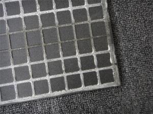 Polished Porcelain Floor Tile pictures & photos