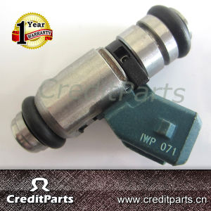 Iwp071 Marelli Injector Fuel for Mercedes pictures & photos