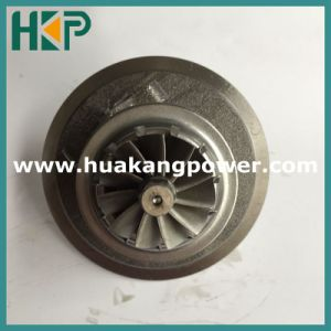 K03 53039700055 Core/ Chra/ Turbo Cartridge pictures & photos