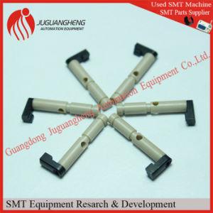 Aggph8660 FUJI Xpf Vacuum Pin Wholesale pictures & photos