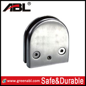 Abl Hot Sale Stainless Steel Glass Hinge Cc105 pictures & photos