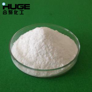 99% High Purity Raw Steroids Powder Anadrol Oxymetholone pictures & photos