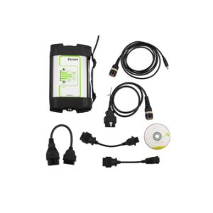 Volvo Truck 88890300 Vocom Interface for Volvo/Renault/Ud/Mack Multi-Languages Truck Diagnose