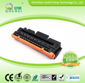 Compatible Black Toner Cartridge for Samsung Mlt-D116L pictures & photos