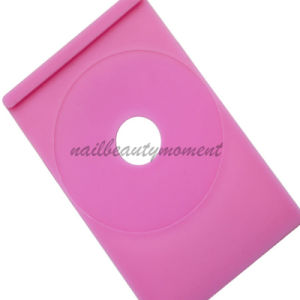 Nail Art Image Plate Holder (SNA13) pictures & photos