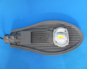 High Quality LED Stree Light 30W IP65 Taiwan Epistar Chip (SLER11) pictures & photos