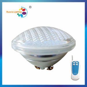 18watt PAR56 LED Pool Light (HX-P56-SMD3014-252) pictures & photos