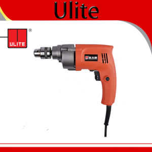 Superior 530W 10/15mm Keyless Drill Chuck Professional Power Tools Supplier pictures & photos