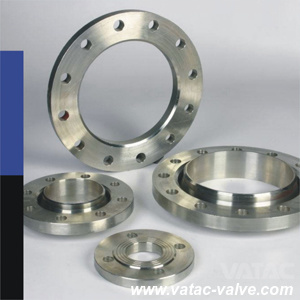 ANSI Cl150#/300#/600#/1500#/2500# Flange pictures & photos