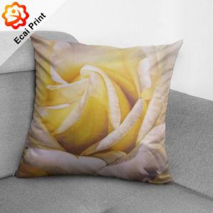 Custom Made Printed Pillow Cover Custom Printed