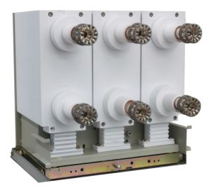 Mss Soft Starter Module for Switch Cabinet pictures & photos