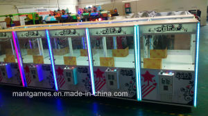 2015 High Quality Vending Machine Type Key Master Hot Sale in Malaysia pictures & photos