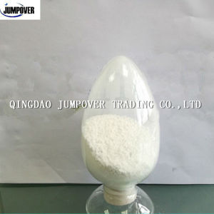 High Efficient Melamine Coated Ammonium Polyphosphate