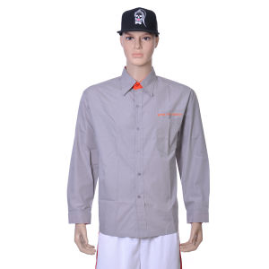 Our Factory Product Staff Work Uniform for All The World pictures & photos