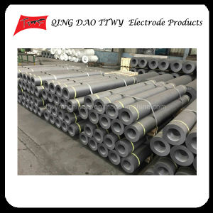 HP 700 Graphite Electrode for Steel Making pictures & photos