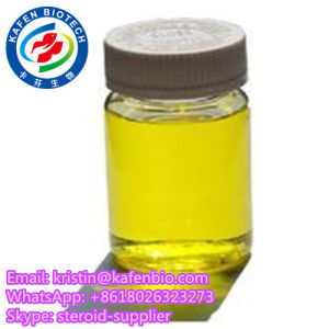 99% Polysorbate 80 Organic Solvents Used in Food Emulsifier 9005-70-3/9005-65-6