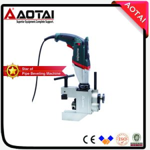 Od Mounted Pipe Beveling Machine, Portable Beveller pictures & photos