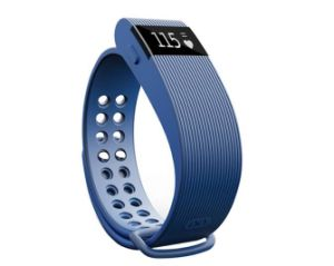 Sleep Monitor Fitness Tracker Sport Actirity Smart Wristband pictures & photos