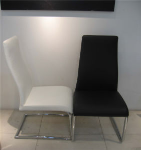 Simple Style Hot Seller Dining Chair (CY-92) pictures & photos