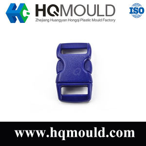 Plastic Buckle Clasp Injection Mould pictures & photos