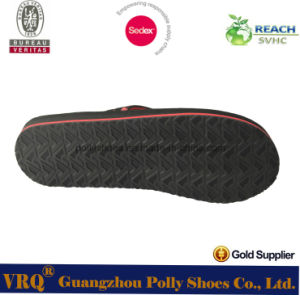 Hot Selling EVA Men Flip Flop From China pictures & photos