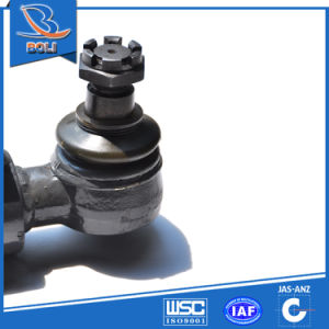 Scissor Lift Band Saw Hydraulic Cylinder for Tractor