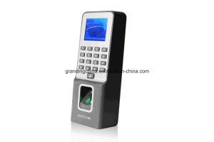Biometric Fingerprint Door Access Control (F09) pictures & photos