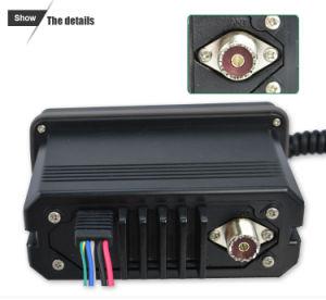VHF Marine Radio Lt-M507 Waterproof Radio pictures & photos