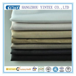 Plain Fabric for Home Textiles pictures & photos