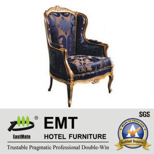 Elegant Design Hotel Furniture Leisure Chair (EMT-HC94) pictures & photos