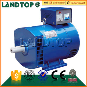 Landtop TOPS AC ST/STC generator alternator price list pictures & photos