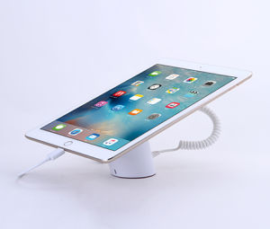 New Item Prefect Anti-Theft Tablet Display Kiosk Stand pictures & photos